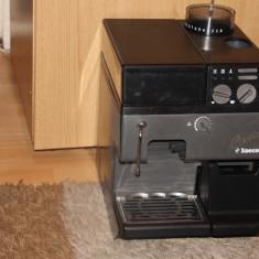 Aparat de cafea SAECO - Espressor Saeco, Automat