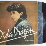 Disc vinil DIDA DRAGAN (ST - EDE 02915) - Muzica Pop electrecord