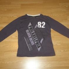 Bluza pentru copii fete de 11-12 ani de la 1982, Marime: Masura unica, Culoare: Din imagine