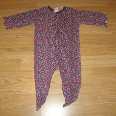 Salopeta pentru copii nounascut fete de 4-6 luni de la h&m, Marime: Masura unica, Culoare: Din imagine