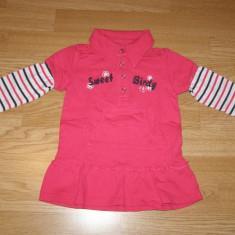 Bluza pentru copii fete de 2-3 ani de la topolino, Marime: Masura unica, Culoare: Din imagine