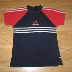Tricou pentru copii baieti de 9-10 ani de la adidas, Marime: Masura unica, Culoare: Din imagine