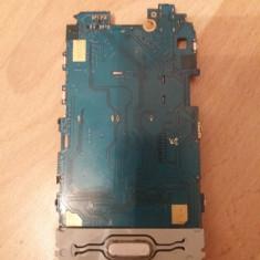 G110H Galaxy Pocket 2 (SM-G110H) placa baza