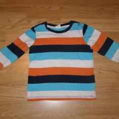 Bluza pentru copii de 12-18 luni 1-2 ani de la h&m, Marime: Masura unica, Culoare: Din imagine, Baieti