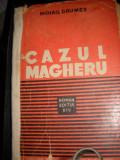 Cumpara ieftin CAZUL MAGHERU - MIHAIL DRUMES
