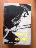 h6 Starea De Asediu - I. Ludo