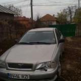 Volvo s 40, An Fabricatie: 1996, Benzina, 190000 km, 1731 cmc