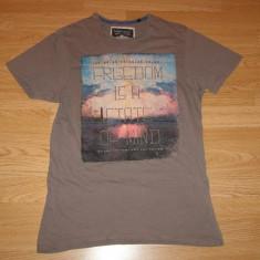 Tricou pentru barbati de la angelo litrico marime S - Tricou barbati, Marime: S, Culoare: Din imagine