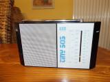 Radio ITT  Tiny 503