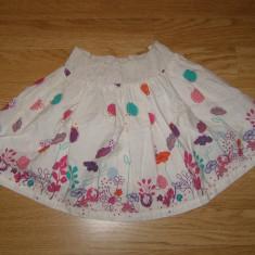 Fusta pentru copii fete de 2-3 ani de la palomino, Marime: Masura unica, Culoare: Din imagine