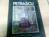 PETRASCU-VASILE FLOREA, Alta editura
