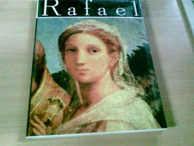 RAFAEL-VASILE FLOREA foto