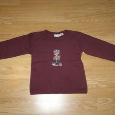Bluza pentru copii fete de 4-5 ani de la duoster h&m, Marime: Masura unica, Culoare: Din imagine