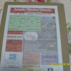 Program        UTA   -  Jiul