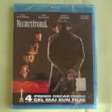 Blu-ray Film NECRUTATORUL Tradus - NOU