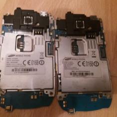Samsung gt s5570 placa baza