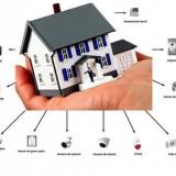 Sisteme supraveghere video si alarma - Sisteme de alarma