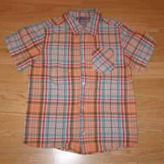 Camasa pentru copii baieti de 7-8 ani de la h&m, Marime: Masura unica, Culoare: Din imagine