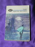 Victor Hugo - Legenda secolelor colectia bpt (f0682