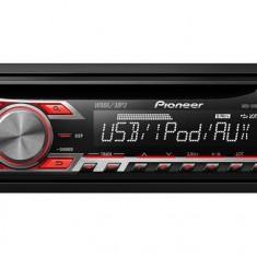 Radio auto - CD Player MP3 auto Pioneer