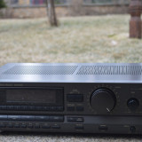 Amplificator Technics SA-GX 100 - Amplificator audio
