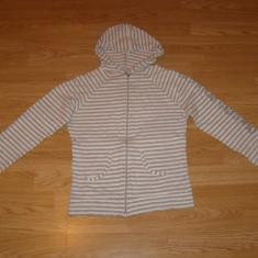 Bluza pentru copii fete de 9-10 ani de la she, Marime: Masura unica, Culoare: Din imagine