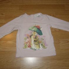 Bluza pentru copii nounascut fete de 4-6 luni de la h&m, Marime: Masura unica, Culoare: Din imagine