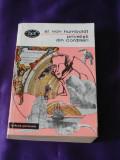 Al von Humboldt - Pirvelisti din Cordilieri colectia bpt (f0686