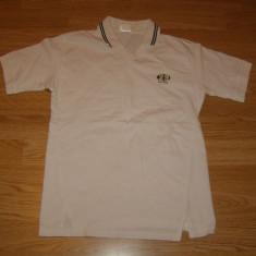 Tricou pentru copii baieti de 9-10 ani de la tcm kids, Marime: Masura unica, Culoare: Din imagine