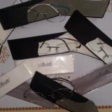 Rame ochelari vedere silhouette - Rama ochelari Silhouette