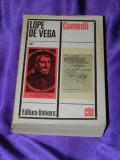 Lope de Vega - Comedii (f0709