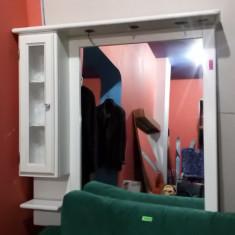 Oglinzi baie - Oglinda baie