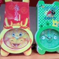 Ceasuri pentru copii - Ceas copii