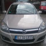 Opel Astra H 1, 9 diesel, An Fabricatie: 2006, Motorina/Diesel, 303800 km, 1950 cmc
