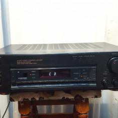 Amplificator Audio Statie Audio Amplituner Sony STR-D515, 81-120W