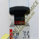 Siguranta bipolara Legrand 20A - Tablou electric si siguranta