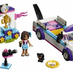 LEGO® Friends Parada Catelusilor - L41301