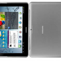 Vand - Tableta Galaxy Note 10.1 Samsung, 16 GB, Wi-Fi