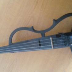 Vioară Yamaha SV 130