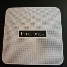 HTC A9 silver NOU - Telefon HTC, Argintiu, 16GB, Neblocat, 2 GB