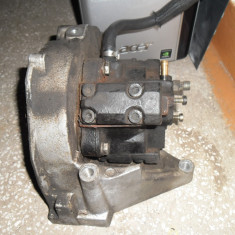Pompa inalta Peugeot 306_2.0HDI - Dezmembrari Peugeot