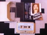 Vasile Seicaru Citeste numai la final 1992 caseta audio muzica pop folk rock