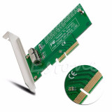 Adaptor PCI-E X4 la apple MacBook 2013 2014 2015