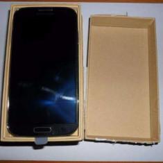 Samsung Galaxy s4 i9515 NOU NEGRU - Telefon mobil Samsung Galaxy S4, 16GB, Neblocat, Single SIM