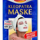 Schaebens - Masca de fata CLEOPATRA 2x5ml