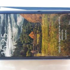 Samsung Galaxy S3 Neo Dual SIM - Telefon Samsung, Albastru, Neblocat