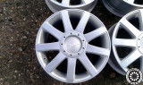 JANTE PLATIN 16 5X112 VW AUDI SKODA SEAT, 7, 5