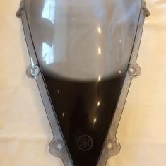 Parbriz Yamaha R1 (RN22) 2009-2011