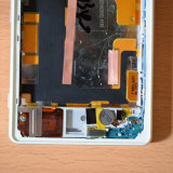 Sony Xperia Z2 piese - Circuit integrat telefon mobil
