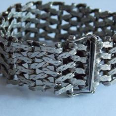 Bratara de argint-89 - Bratara argint